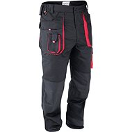 Work Pants Yato YT-8029, size XXL