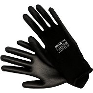 YATO Working Gloves Nylon/PU YT-7473
