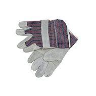 """VOREL Handschuhe Klassische 10.5 """""""