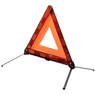 Compass Trojuholník výstražný 440 gr E homologácia