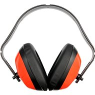 Yatom Headphones working (trade) YT-7463