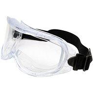 Yatom goggles YT-73830