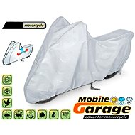Kegel Mobile Garage Moto M
