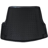 Luggage compartment tray for Skoda Octavia Tour 2005 - 2010