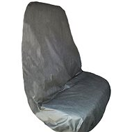 Velcar two-seat universal seat covers