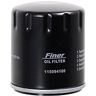 Finer oil filter for Skoda Favorit, Felicia (047115561F)