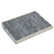Finer cabin filter for Skoda Octavia / Superb carbon (1J0819644A)
