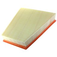 Finer air filter Skoda Fabia 1.0 to 1.4 / Roomster / Rapid 1.2 / VW (6Y0129620)