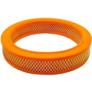 Finer air filter for Skoda Favorit 93- / 95 Felicia (115946205)