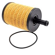 Finer oil filter for Skoda Octavia / Fabia / Fabia 2 / Roomster TDI (071115562A)