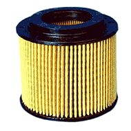Finer oil filter for Skoda Fabia / Fabia 2 / Roomster 1.2 (03D198819)