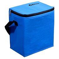 COMPASS Termotaška 6 litrů modrá