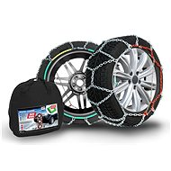 COMPASS Snow chains SUV-VAN size 210 - Snow Chains