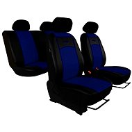 Sixtol livid Leather Seat Covers