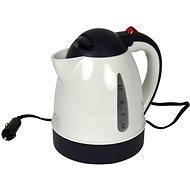 CARPOINT Kessel 24V 250W 1 Liter - Wasserkocher