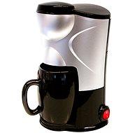 CARPOINT Coffee 'Just 4 you' 12V 170W 150 ml - Kaffeemaschine