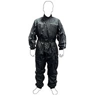 Overall Carpoint to rain on motorcycle size. L