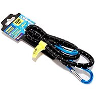 Compass flexible clamp 10 mm CARABINER 1x100cm