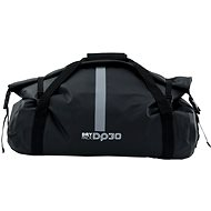 Motorcycle bag / bag 30l waterproof - moto bag