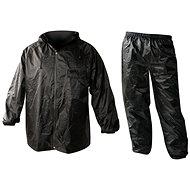 Lamp Waterproof trousers + NEXA SML jacket - Raincoat