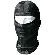 Motorcycle-helmet polyester / rayon UNI size