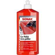 SONAX Autopolitura, 500ml - Autokosmetika