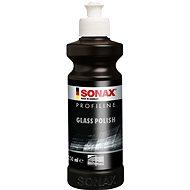 SONAX Brúsna leštenka na sklá Profi, 250 ml