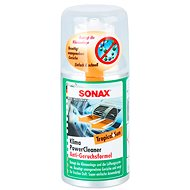 SONAX sauberere Luft - TROPICAL 150 ml