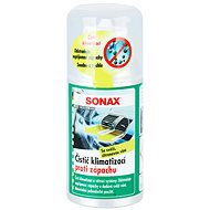 SONAX cleaner air antibacterial GL 150 ml