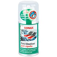 SONAX cleaner air antibacterial 150 ml