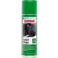 SONAX Čistič přístrojové desky, 300ml