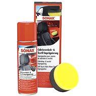SONAX Impregnácia kabrio - textil, 300 ml