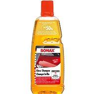 SONAX Polier Shampoo-Konzentrat, 1 L