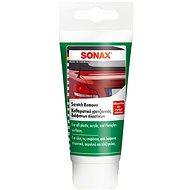 SONAX Odstraňovač škrábanců z plastů, 75ml - Autokosmetika