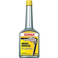 SONAX Obmedzovač dymivosti, 250 ml