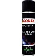 SONAX Pěna na čištění kůže, 400ml