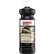 SONAX PROFILINE Péče o kůži, 1L