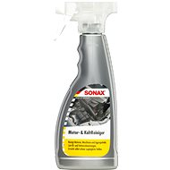 SONAX Cold cleaner motor 500 ml