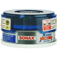 SONAX Xtreme Wax 1 full protect - tuhý vosk, 150 ml
