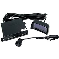 VALEO rear parking system BEEP / PARK set No. 3 - Parking Sensor