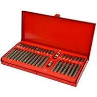 ATX Torx Bit Set 40-Piece Professional