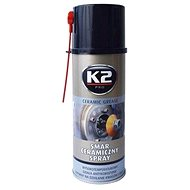 K2 Ceramic grease 400 ml