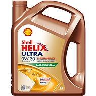 HELIX Ultra Professional AV-L 0W-30 - 5 litrů