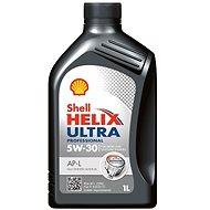 Professional Helix Ultra AP 5W-L-30-1 l