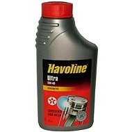 Havoline Ultra 5W-40 to 1 l