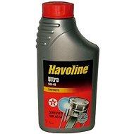 Havoline Ultra-5W-40 auf 1 l