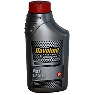 Havoline Ultra S 5W-40 to 1 l