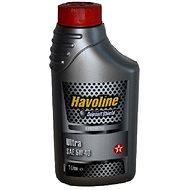 Havoline Ultra-S 5W-40 auf 1 l