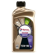 TOTAL TRANSMISSION DUAL 9 FE 75W90 - 1 liter