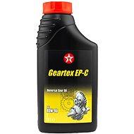 Geartex EP-C 80W-90-1 l